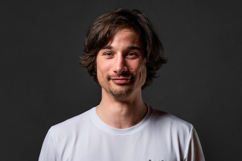 Falk Döhler