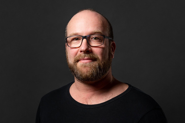 Kurt von SuSo
