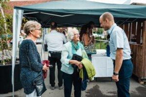 Schlossfestspiele 2018_Premiere_011-9897
