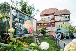 Schlossfestspiele 2018_Premiere_025-4