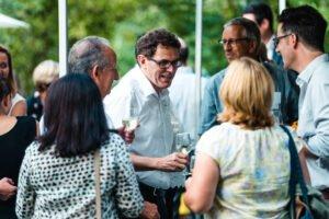 Schlossfestspiele 2018_Premiere_040-2