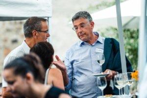 Schlossfestspiele 2018_Premiere_045-2
