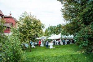 Schlossfestspiele 2018_Premiere_047-2