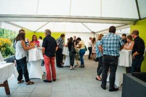 Schlossfestspiele 2018_Premiere_054-2