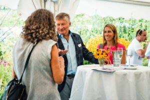 Schlossfestspiele 2018_Premiere_058-2