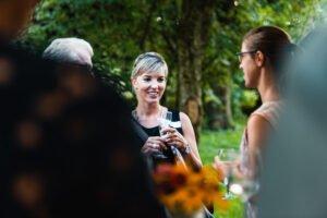 Schlossfestspiele 2018_Premiere_060-2