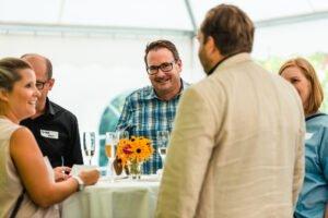 Schlossfestspiele 2018_Premiere_062-2