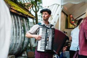 Schlossfestspiele 2018_Premiere_063-2