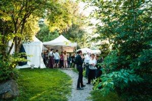 Schlossfestspiele 2018_Premiere_064-2