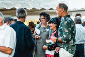 Schlossfestspiele 2018_Premiere_066-2