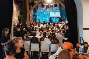 Schlossfestspiele 2018_Premiere_080-0033