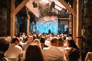 Schlossfestspiele 2018_Premiere_089-0040