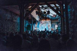 Schlossfestspiele 2018_Premiere_095-0050
