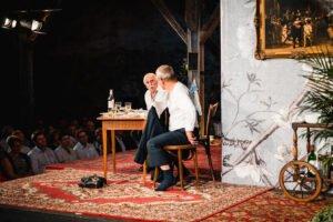 Schlossfestspiele 2018_Premiere_122-0129