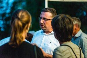 Schlossfestspiele 2018_Premiere_131-2