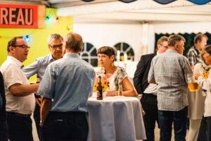 Schlossfestspiele 2018_Premiere_134-2