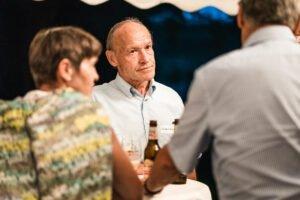 Schlossfestspiele 2018_Premiere_136-2