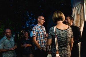 Schlossfestspiele 2018_Premiere_137-0186