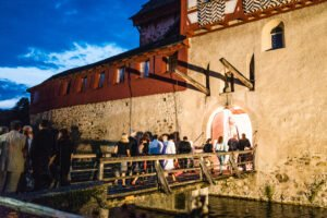 Schlossfestspiele 2018_Premiere_140-0198