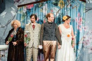 Schlossfestspiele 2018_Premiere_156-2