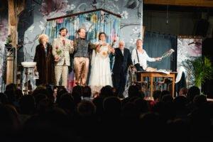 Schlossfestspiele 2018_Premiere_160-2