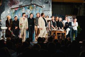 Schlossfestspiele 2018_Premiere_169-2