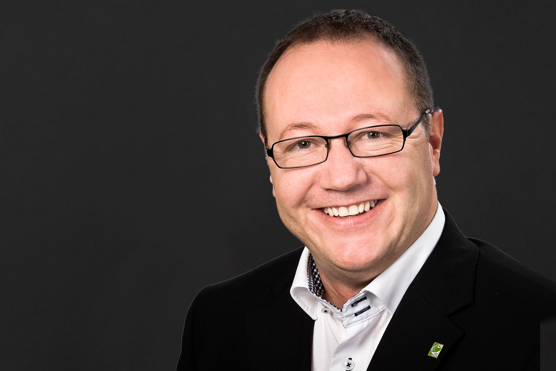 Stephan Häuselmann