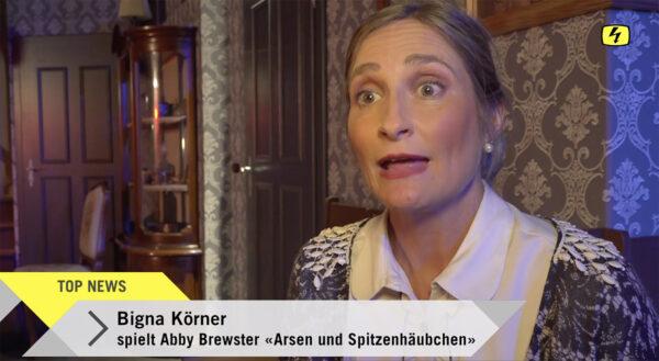 Enormes Medienecho zur Jubiläumsausgabe der Schlossfestspiele